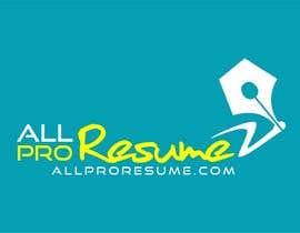 v3lily tarafından Design a Logo for A Resume Writing Website için no 28