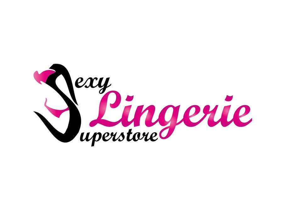 Entry 48 By Swethanagaraj For Design A Logo For Sexy -2324