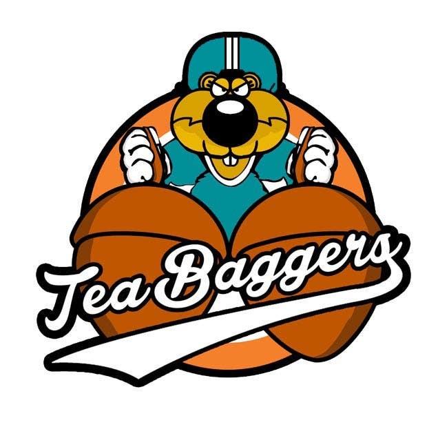 design a logo for fantasy football team freelancer
