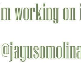 #2 cho Build a Website for Eagle Towing bởi jorgeayusomolina