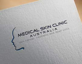 #34 for Re Brand a Medical Skin Clinic by Marufdream