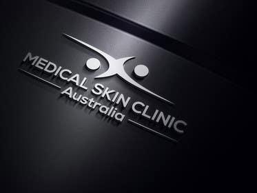 #211 untuk Re Brand a Medical Skin Clinic oleh activlogo
