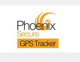 nº 38 pour Design a Logo for Phoenix Secure par shawnjiang