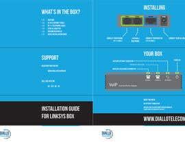 #6 for Design user guide by Scrimger