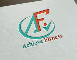 #409 for Logo Desgn for Fitness company by JohnDigiTech