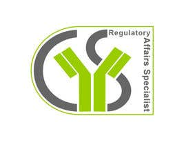 #80 untuk Logo Design for Regulatory Affair Specialist oleh GlenTimms