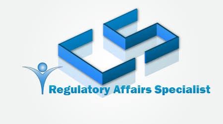 Inscrição nº                                         75                                      do Concurso para                                         Logo Design for Regulatory Affair Specialist