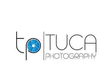 #106 สำหรับ Photography logo โดย minhaz1000