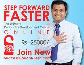 #75 untuk I need some Graphic Design for Facebook post advert oleh vibjunior