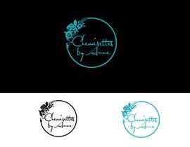 SkyNet3 tarafından Design a Logo for Chemisettes by Anne için no 517