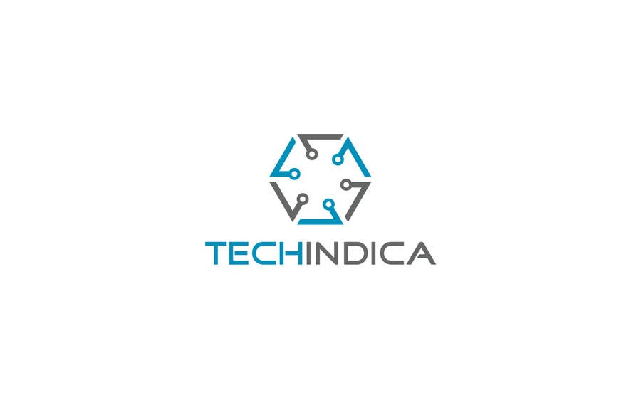 Proposition n°185 du concours Design a Logo For my upcoming IT Firm