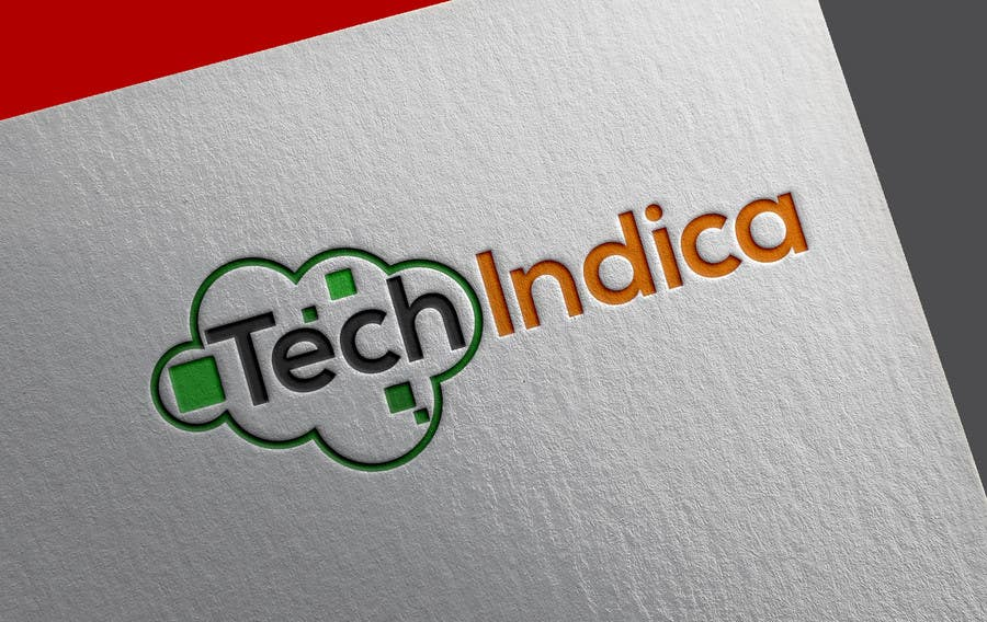 Proposition n°193 du concours Design a Logo For my upcoming IT Firm