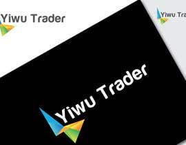 nº 275 pour Design a Logo for Yiwutrader.com par alamin1973