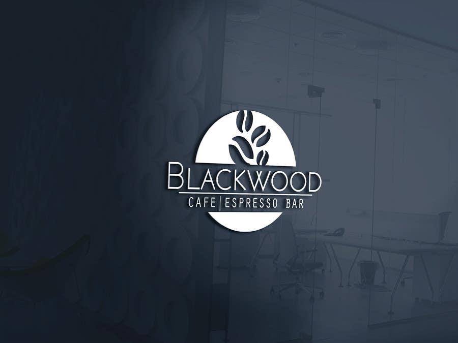 Blackwood Cafe Espresso Bar