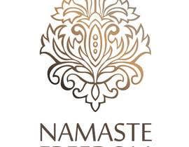 #254 untuk Design a Logo for Namaste Freedom oleh biancajeswant