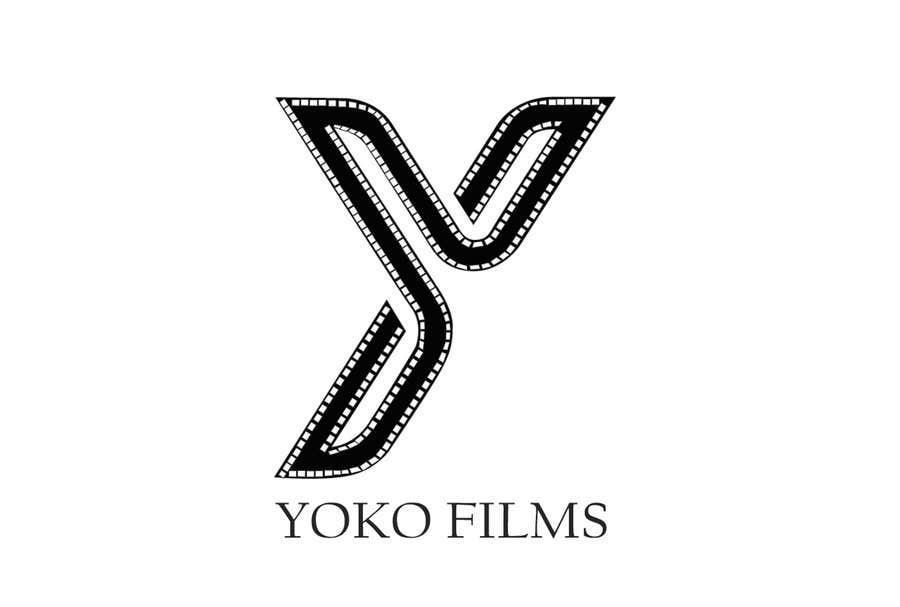 entry 51 by meerakhair for y letter film strip logo design rh freelancer com free film strip logo