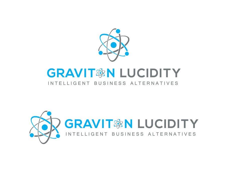 Contest Entry #                                        98                                      for                                         Logo Design for GL