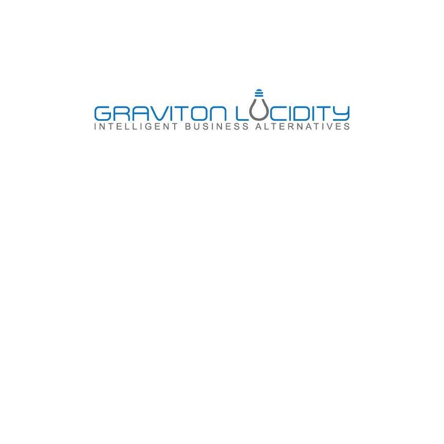 Contest Entry #                                        11                                      for                                         Logo Design for GL