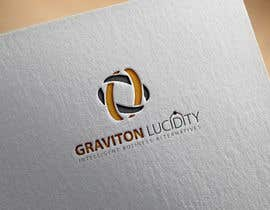 #104 for Logo Design for GL by onnession