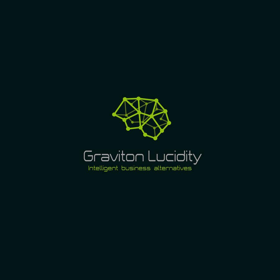 Contest Entry #                                        120                                      for                                         Logo Design for GL