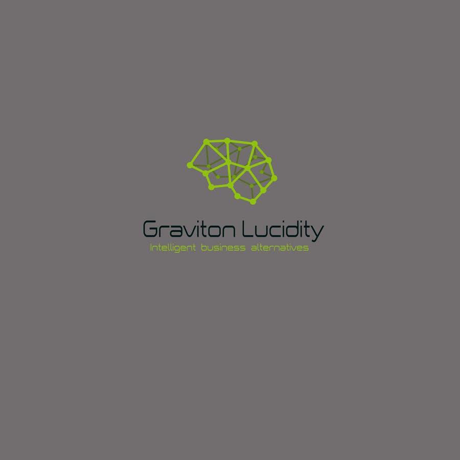 Contest Entry #                                        130                                      for                                         Logo Design for GL