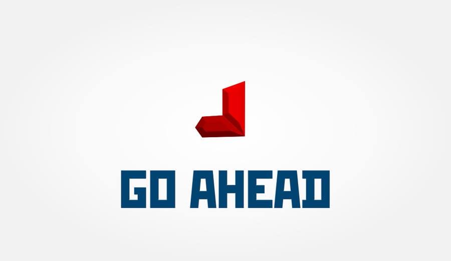 Конкурсная заявка №18 для Разработка логотипа