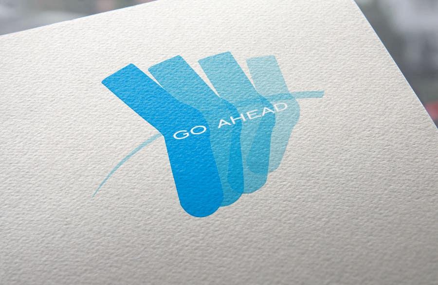 Конкурсная заявка №11 для Разработка логотипа