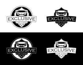 Nro 567 kilpailuun Design a Logo, Branding and Graphic Standard käyttäjältä MrDesi9n
