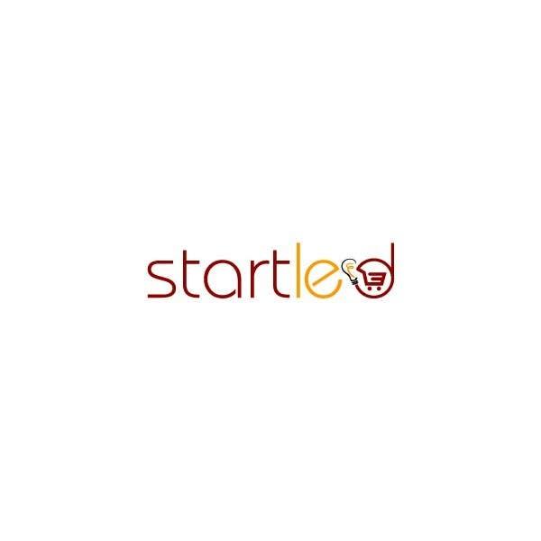 Entry #49 by climexbd for Un logo di un ecommerce di lampade led e ...
