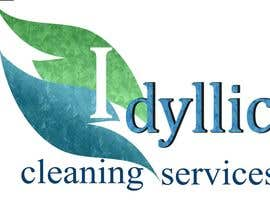 #27 for Design a Logo for Cleaning Service Company af maxmensms