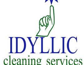 #36 for Design a Logo for Cleaning Service Company af maxmensms