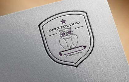 #85 for Design a Logo by shahzaibale