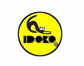 #30 para LOGO DESING PARA IDOKO. CLUB DE DESCUENTOS CON MASCOTA. de edel1