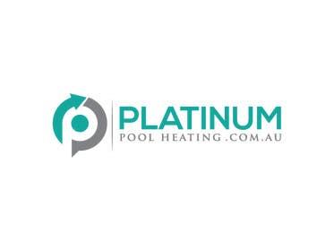 #39 for Logo for Platinum Pool Heating by DesignDevil007