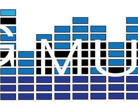#5 cho Design a Logo for BG Music bởi WebTap