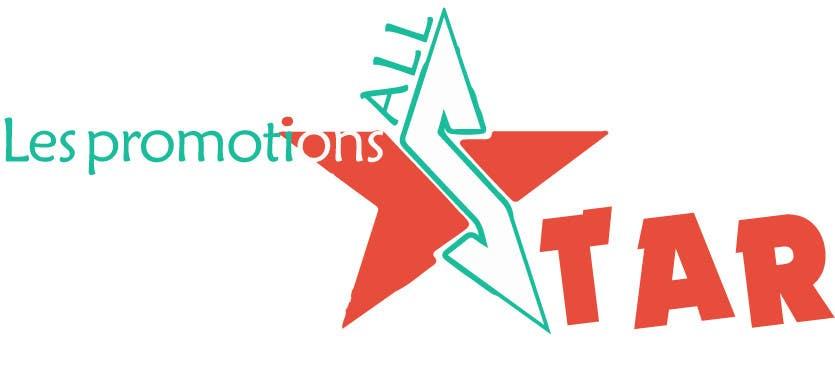 Bài tham dự cuộc thi #                                        27                                      cho                                         Upgrade my logo