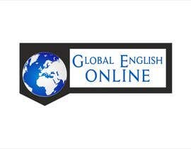 #35 for Design a Logo for an English School by flyhigh0407