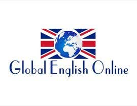 #50 for Design a Logo for an English School by flyhigh0407