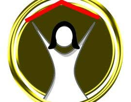 #6 untuk Design a Logo for Nonprofit Organization oleh eranda1976