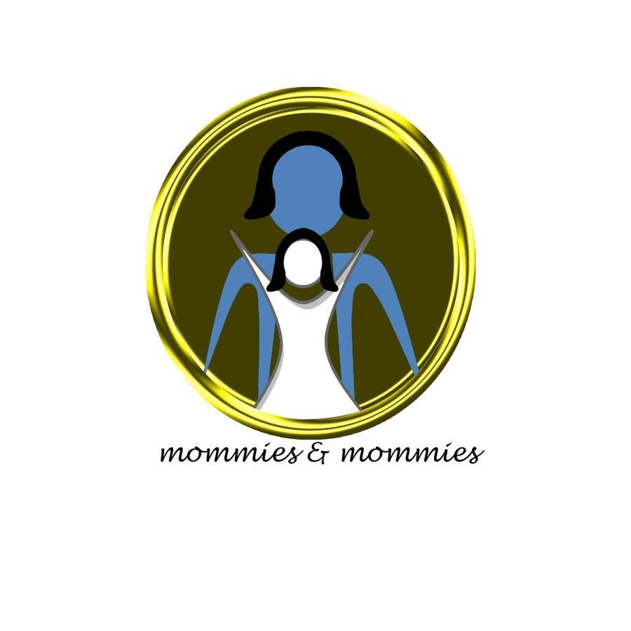 Penyertaan Peraduan #                                        7                                      untuk                                         Design a Logo for Nonprofit Organization