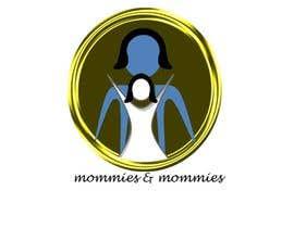 #7 untuk Design a Logo for Nonprofit Organization oleh eranda1976