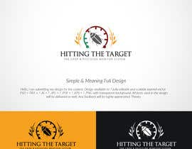 #9 untuk Contest Logo Design oleh PixelAgency