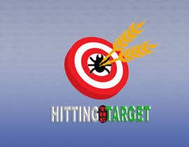 #3 untuk Contest Logo Design oleh pinglive2014