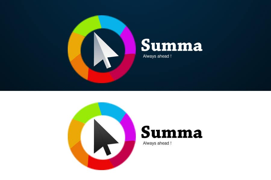 Bài tham dự cuộc thi #127 cho Logo Design