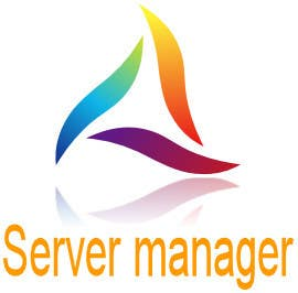 #15 for Dedicated server managing by steeefon