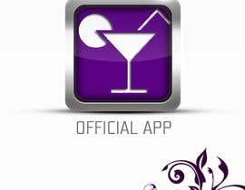 #15 para diseño gráfico para app móvil de sebastianullmann