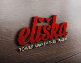 #301 untuk Design a Logo for Apartments oleh Ismailjoni