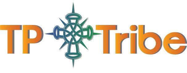 Penyertaan Peraduan #105 untuk Logo Design for TPTribe