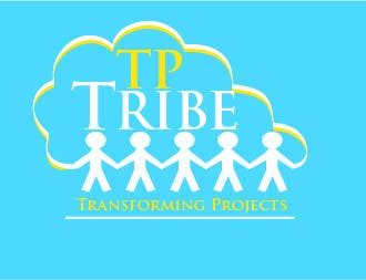 Contest Entry #77 for Logo Design for TPTribe