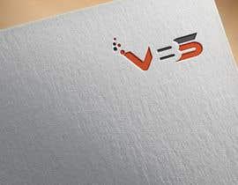 Nro 65 kilpailuun Logo Design käyttäjältä AlexisNicholas02